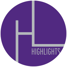 HIGHLIGHTS - Agence 360